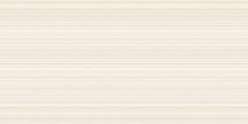 Плитка облицовочная Меланж св.- беж (25х50) 10-10-11- 440 (1,0) купить