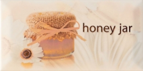 Декор Decor Breakfast Honey (10х20) купить