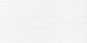 Плитка облицовочная Фреш белая (25х50) 10-10-00-330 (1,625) купить