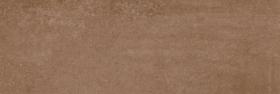 Плитка настенная ИЛЬ МОНДО 1064-0029 коричневая матовая (20х60) купить