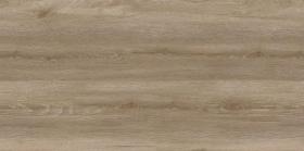 Керамогранит Timber коричневый (30х60) купить