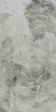 Керамический гранит Шарм Экстра Силвер ЛЮКС (60х120) ректиф. 610015000370 купить