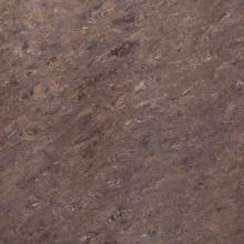 Керамический гранит полированный G-630/P коричневый (60х60) купить
