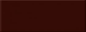 Плитка настенная Chocolate Milano Brillo (10x30) купить
