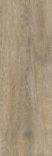 Глазурованный керамогранит ВЕНСКИЙ ЛЕС бежевый 6064-0016 (19,9 х 60,3) купить