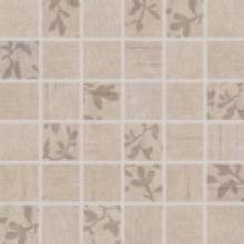 Мозаика TEXTILE WDM05102 бежевая (30х30) купить