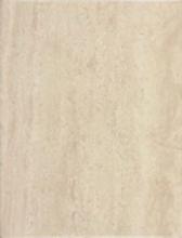 Плитка настенная LAZIO WADKB002 бежевая (25х33) купить