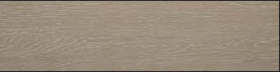 Керамогранит Woodstock клен K900825R (14,2х59,2) купить