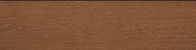 Керамогранит Woodstock дуб K900814R (14,2х59,2) купить