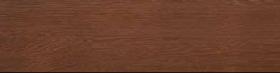 Керамогранит Woodstock вишня K900836R (14,2х59,2) купить