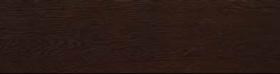Керамогранит Woodstock венге K900840R (14,2х59,2) купить