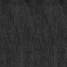 Керамический гранит Neo Quarzite антрацит K912355LPR лапатированный (45х45) купить