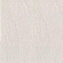 Керамический гранит Neo Quarzite белый K912311LPR лапатированный (45х45) купить