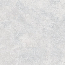 Плитка напольная Cementic св-серый 91071 (43х43)  купить