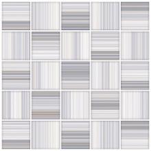 Плитка напольная Меланж голубой мозаика (38,5х38,5) 16-00-61- 440 (0,888) купить