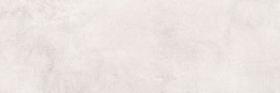 Плитка облицовочная  Темари серый (20х60) 17-10-06-1117 (1,2) купить