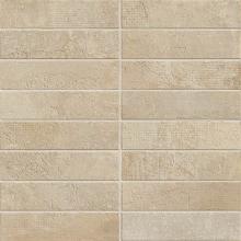 Вставка Гарда коричневый брик (45х45) 610080000206 купить