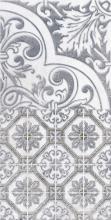 Декор КАМПАНИЛЬЯ 1641-0095 тип 3 (20х40) купить