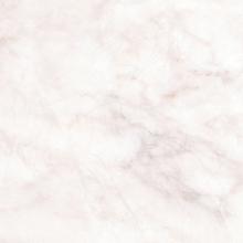 """Плитка напольная """"Пастораль"""" (39х39) 01-10-1-16-00-06-460 купить"""