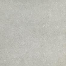 Керамический гранит Аурис Графит (60х60) 610010000710 купить