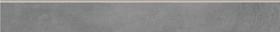 Плинтус Townhouse Темно-серый TH5A406 59,8x7  купить