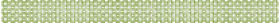 """Бордюр """"Сприн"""" зеленый (4*50) 05-01-1-47-03-81-668-0 купить"""