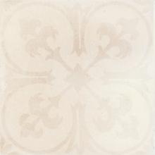 Декорированный глазурованный керамогранит СИЕНА 5032-0255 бежевый (30х30) купить
