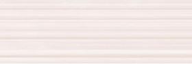Плитка облицовочная ЛЕРИЧИ бежевый (20х60) 17-00-11-1202 купить