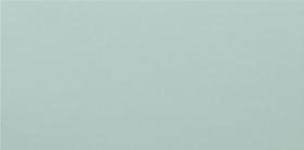 Керамогранит UF024 небесный (60х120) купить