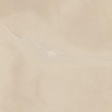 Керамический гранит Шарм Эво оникс (60х60) 610010000780 купить