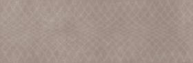 Плитка настенная Arego Touch O-AGT-WTA092 рельеф сатиновая серый (29x89) купить