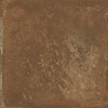 Керамогранит Rust котто G-187/M/40x40x8 купить