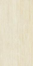 Керамический гранит Травертино Навона грип (30х60) 610010000684 купить