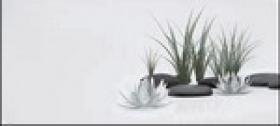 Декор Decor Prisma  (27х60) купить