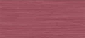 Плитка настенная Dennis Rubi (27х60) купить